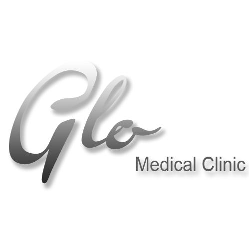 Glo Anti-Age Clinic