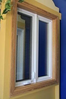 Fenêtres Enerco Inc à Saguenay