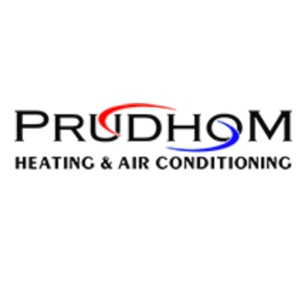 Prudhom Heating & Air Conditioning