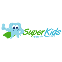 SuperKids Pediatric Dentistry