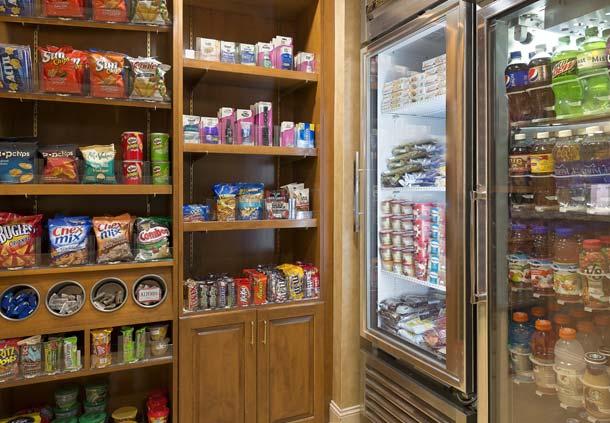 Residence Inn by Marriott Philadelphia Montgomeryville image 14