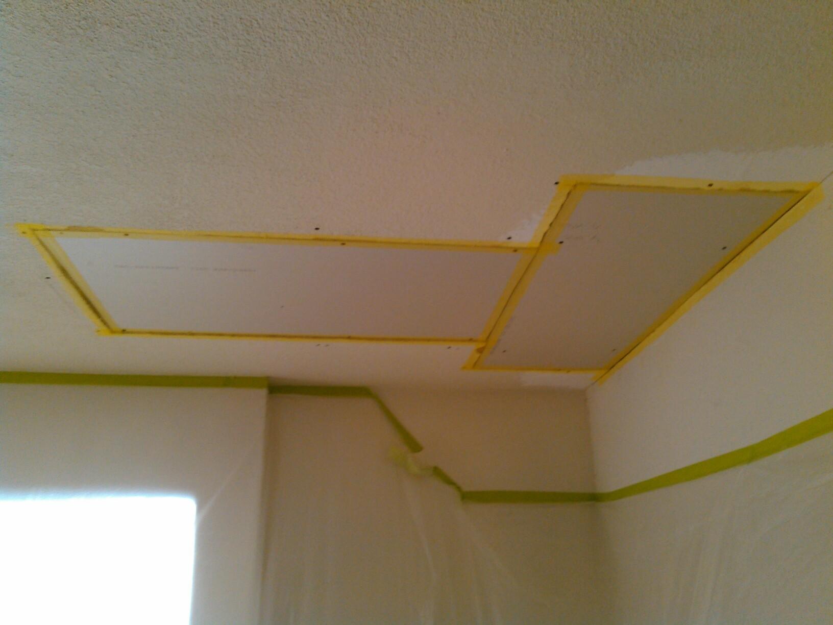 KB Drywall image 0