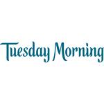 Tuesday Morning image 0