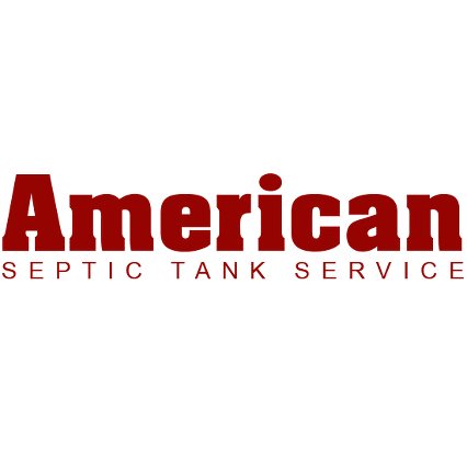 American Septic Tank Services