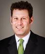 Matthew Hartstein - TIAA Wealth Management Advisor image 0