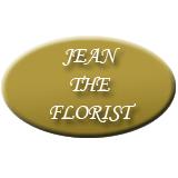 Jean The Florist