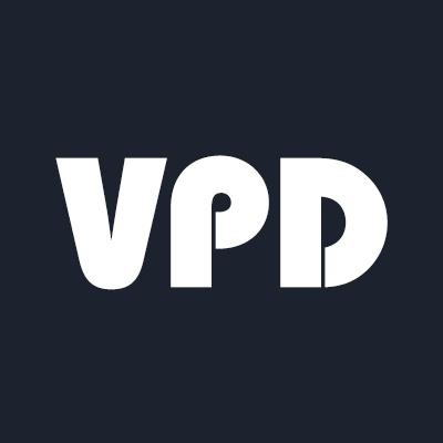 Vp Distributors Inc