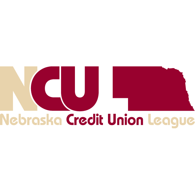 Nebraska Credit Union League