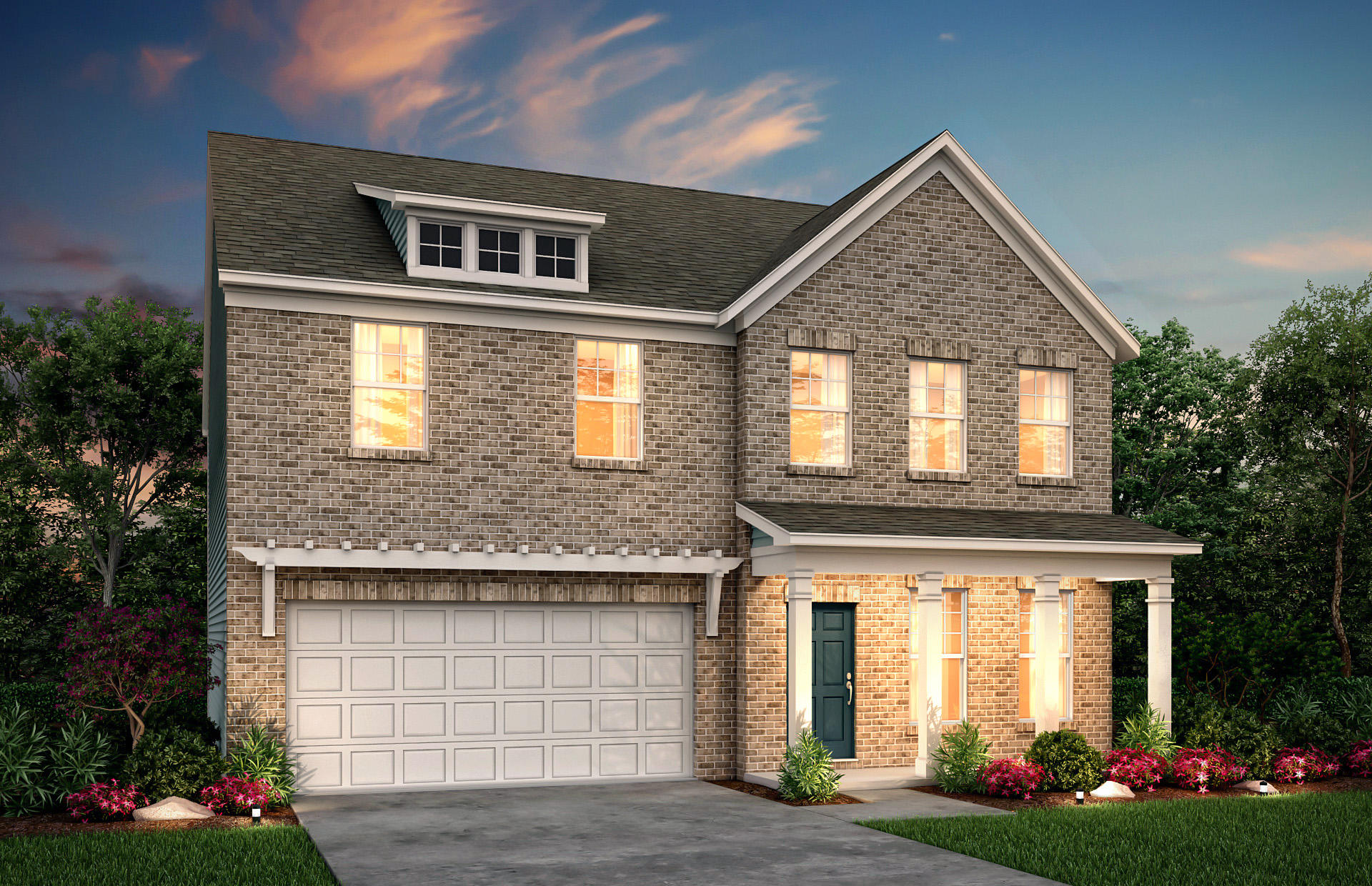 North Cove by Pulte Homes image 5