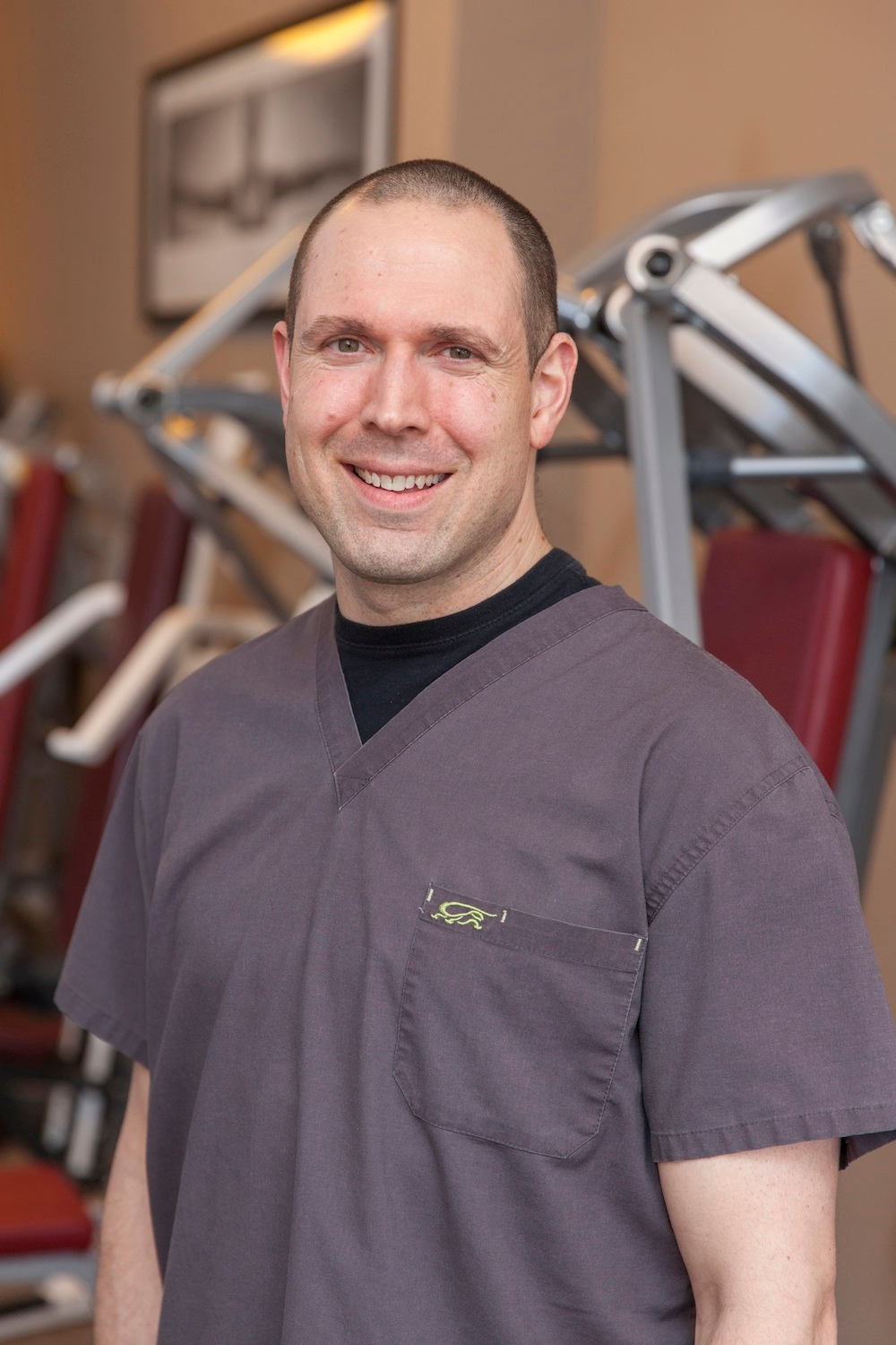 Functional Health and Wellness Physical Therapy image 0