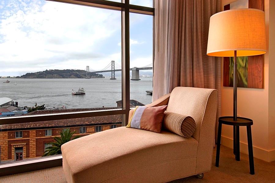Hotel Vitale image 2