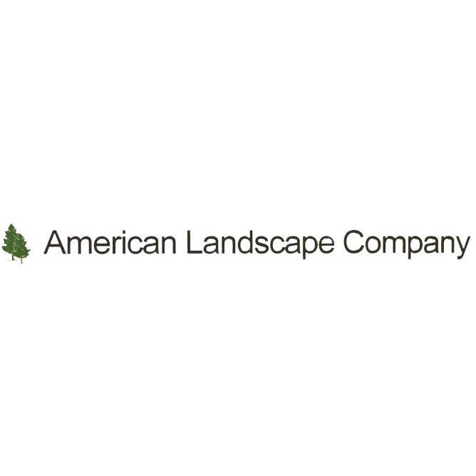 America 39 s landscape co for American garden company