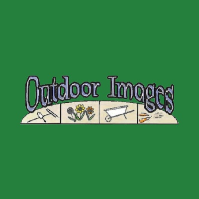 Outdoor Images