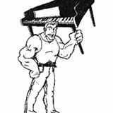 image of the Master Movers
