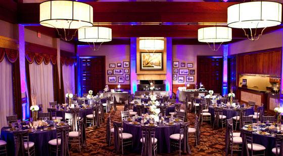 Gleneagles Country Club in Plano, TX, photo #7