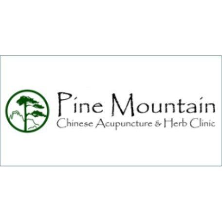 Pine Mountain Chinese Acupuncture & Herb Clinic: Ziyang Zhou, L.Ac.