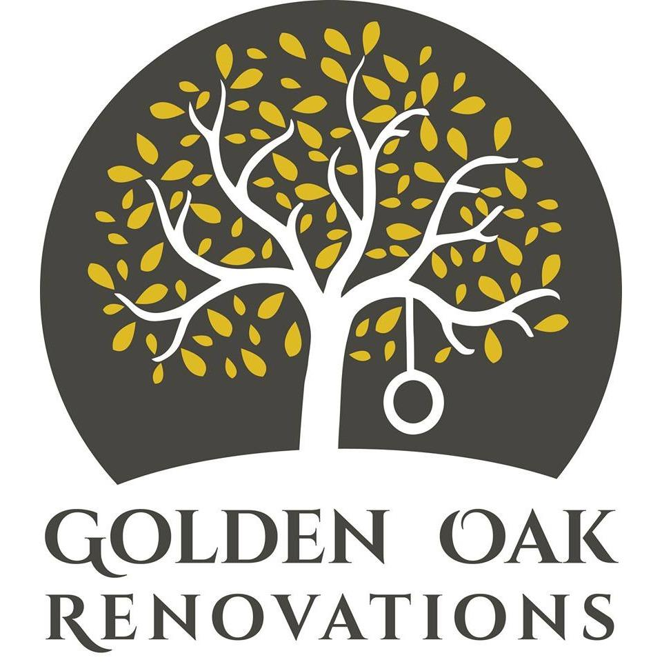 Golden Oak Renovations