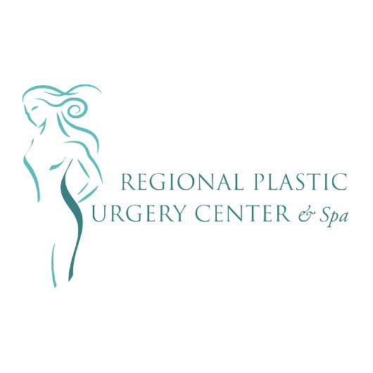 Regional Plastic Surgery Center image 5