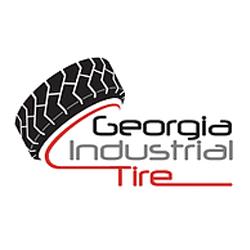 Georgia Industrial Tire