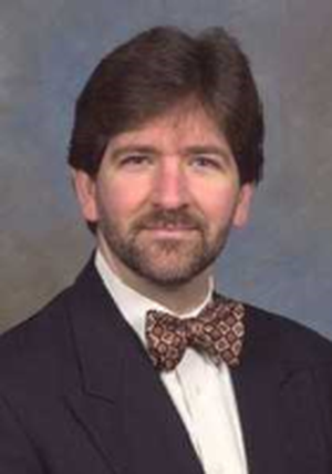 Robert Cirino, MD - University Suburban Health Center image 0