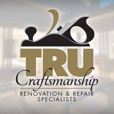 Tru Craftsmanship