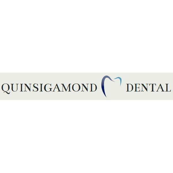 Quinsigamond Dental