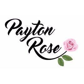 Payton Rose