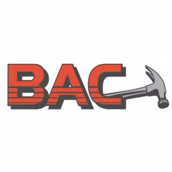 BAC Roofing Inc