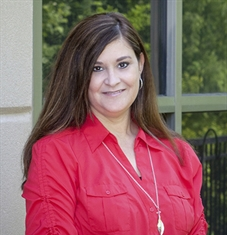 Angela Smith - Ameriprise Financial Services, Inc. - Germantown, TN 38138 - (901)312-5067 | ShowMeLocal.com
