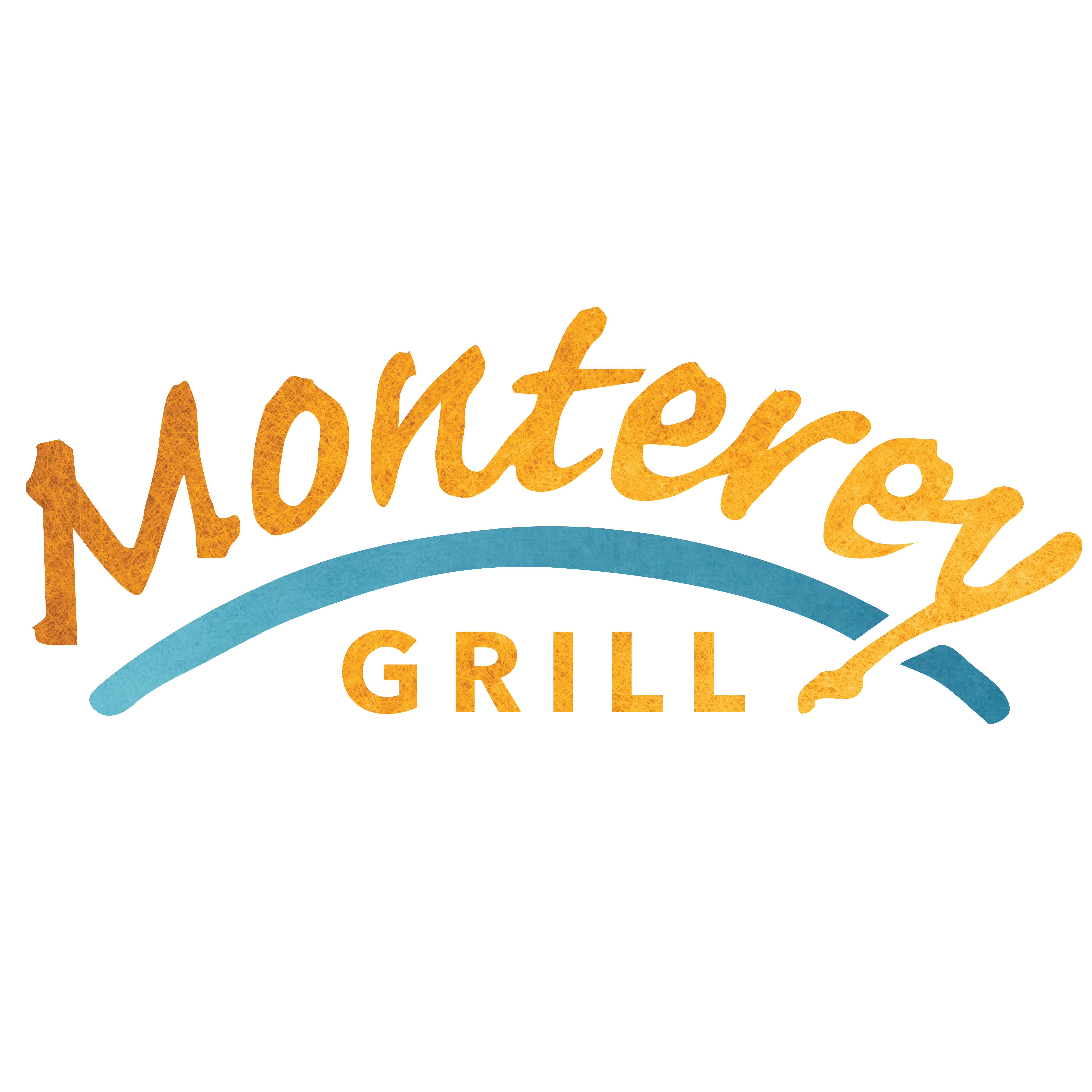 Monterey Grill