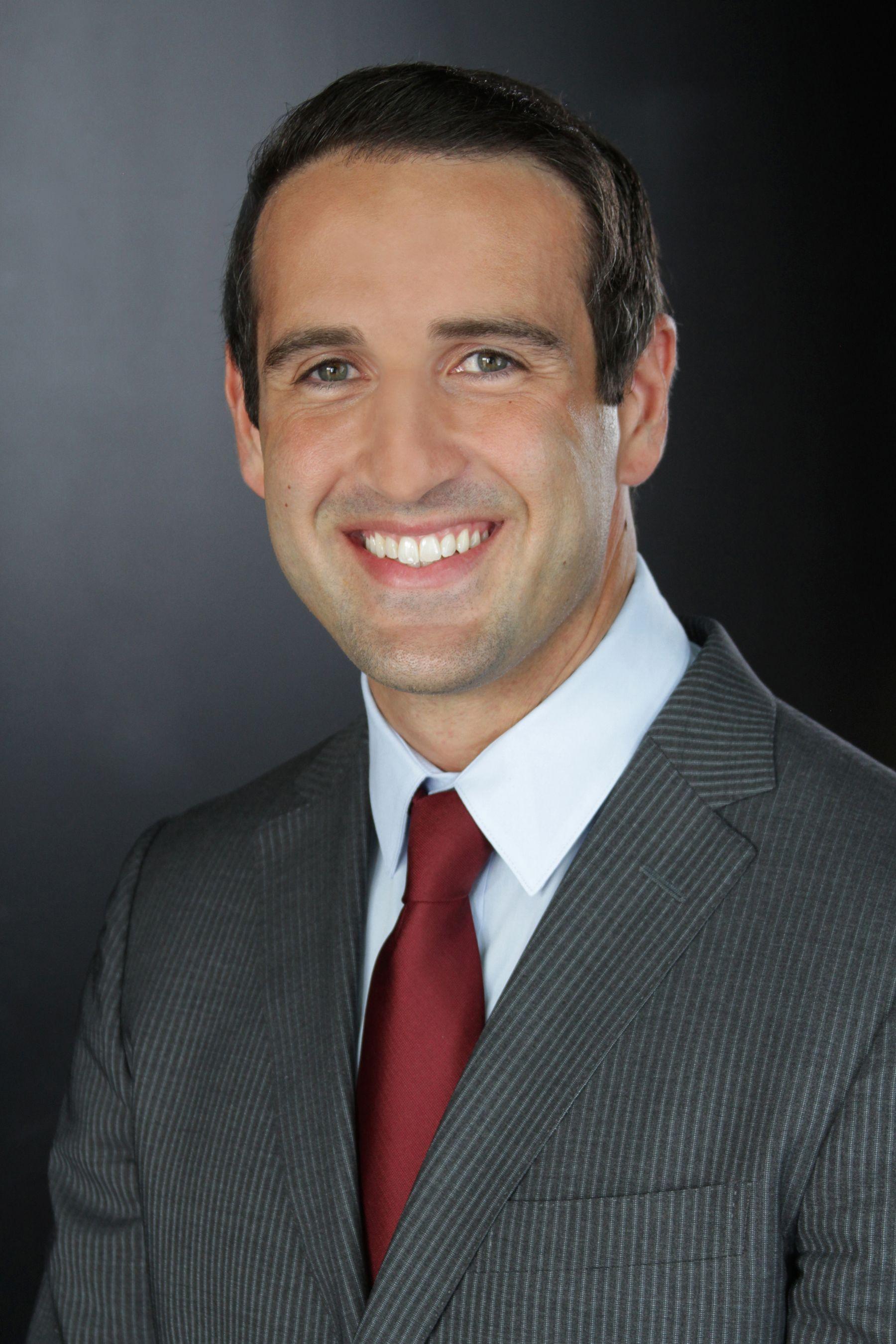 Orthopaedic Specialists of Austin image 6