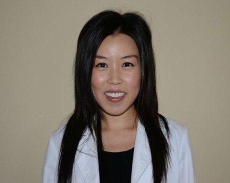 Foothill Dental Care: Jean Lee, DDS image 0