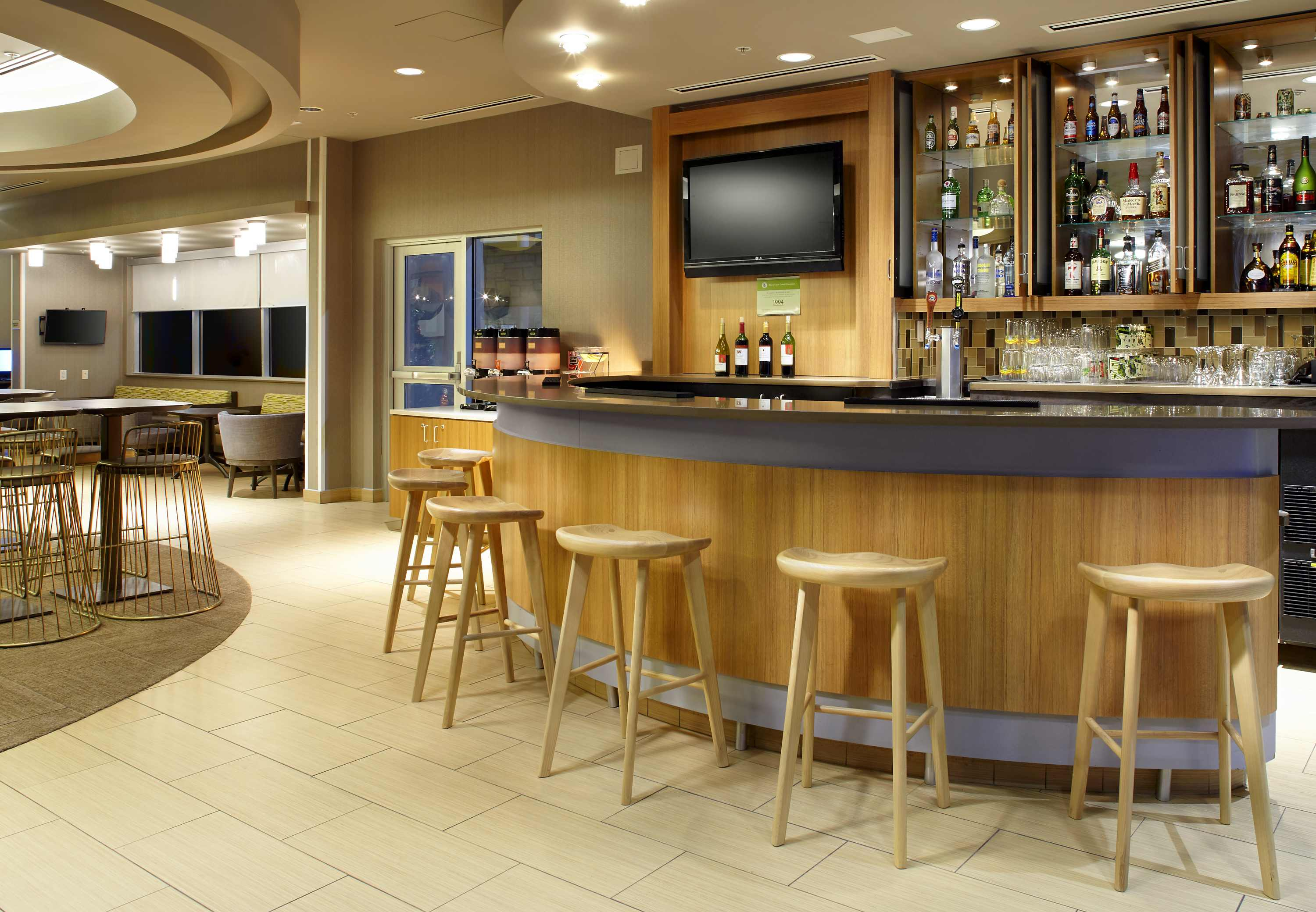 SpringHill Suites by Marriott Chicago Waukegan/Gurnee image 10