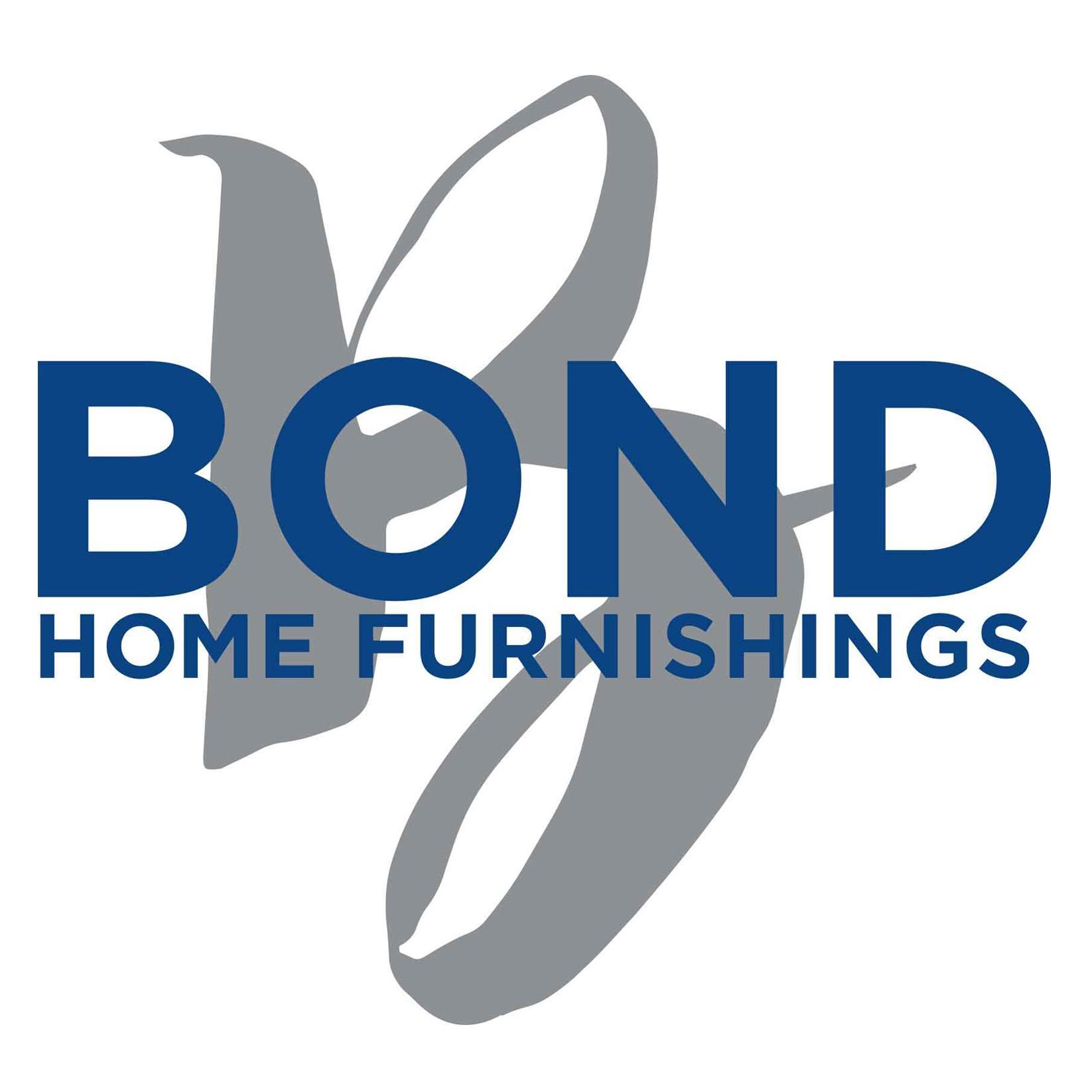 Bond Home Furnishings