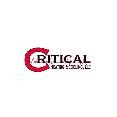 Critical Heating & Cooling image 0