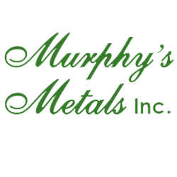 Murphy's Metals