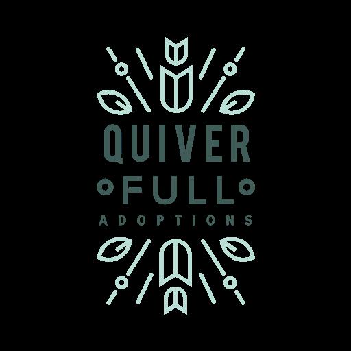 Quiver Full Adoptions, Inc.