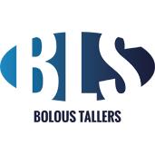 Bolous Tallers S.l.