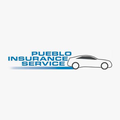 Pueblo Insurance Service
