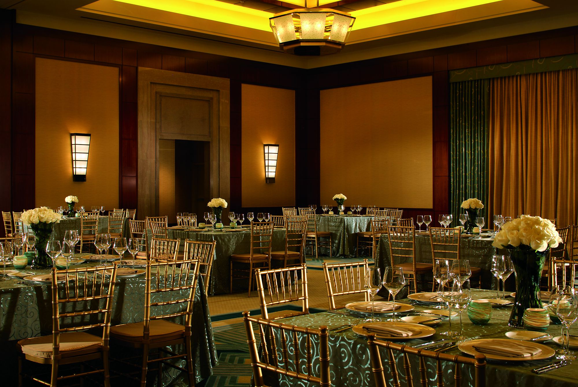 The Ritz-Carlton, Charlotte image 13