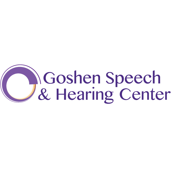 Goshen Speech & Hearing Center image 4