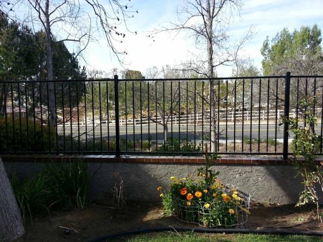 3T Fence image 38