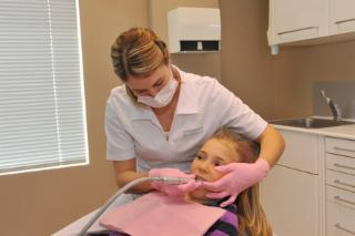 Clinique Dentaire De Blainville Inc à Blainville