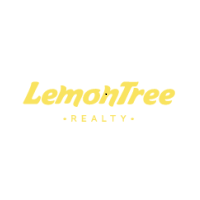 LemonTree Realty