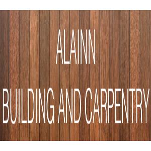 Alainnbuilds