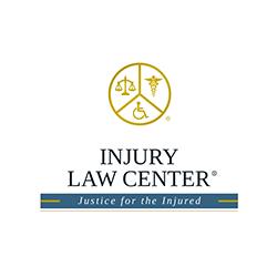 Injury Law Center image 0