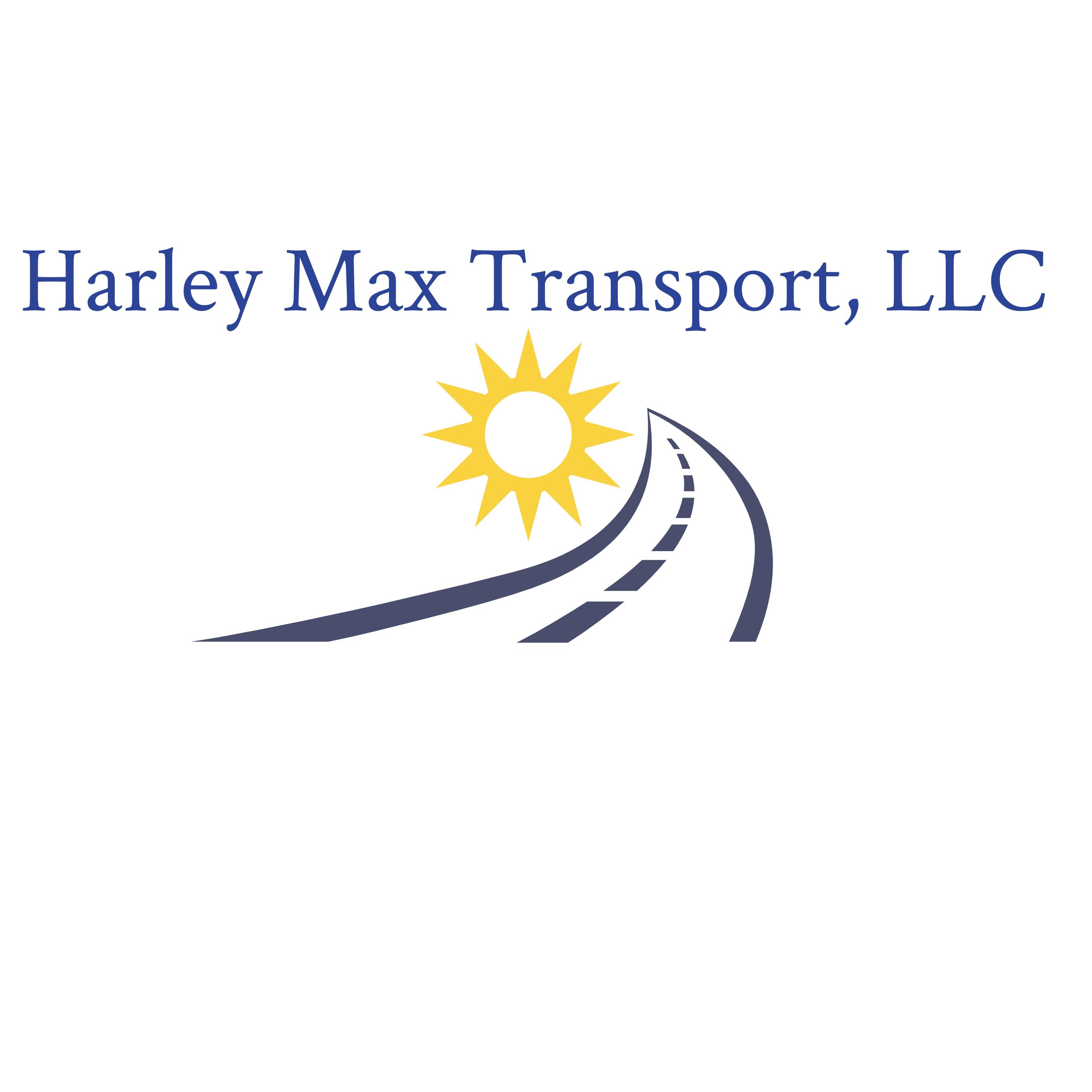 Harley Max Transport Llc In Cerritos Ca Whitepages