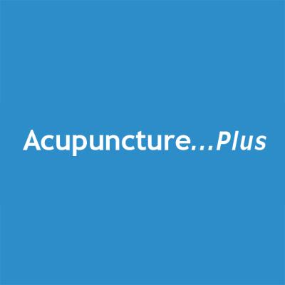 Acupuncture-Plus image 0