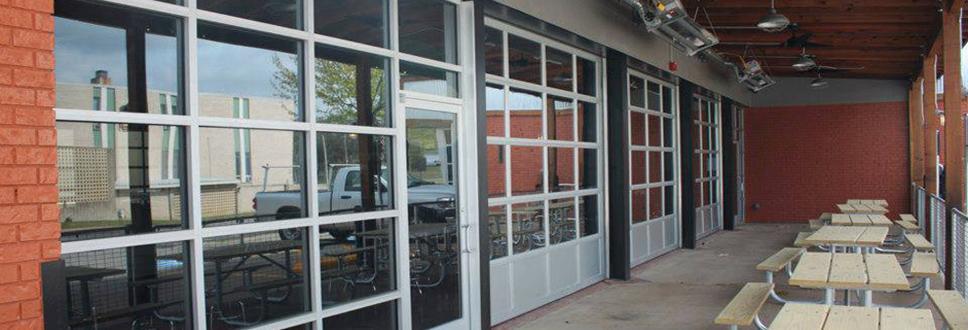 norman garage doorAthens Overhead Door in Athens TX  903 8876
