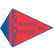 Encore Business Systems Inc